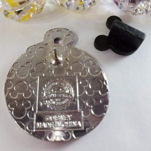 Disney Jewelry - 4/$ Disney Dalmatian Lucky Pin